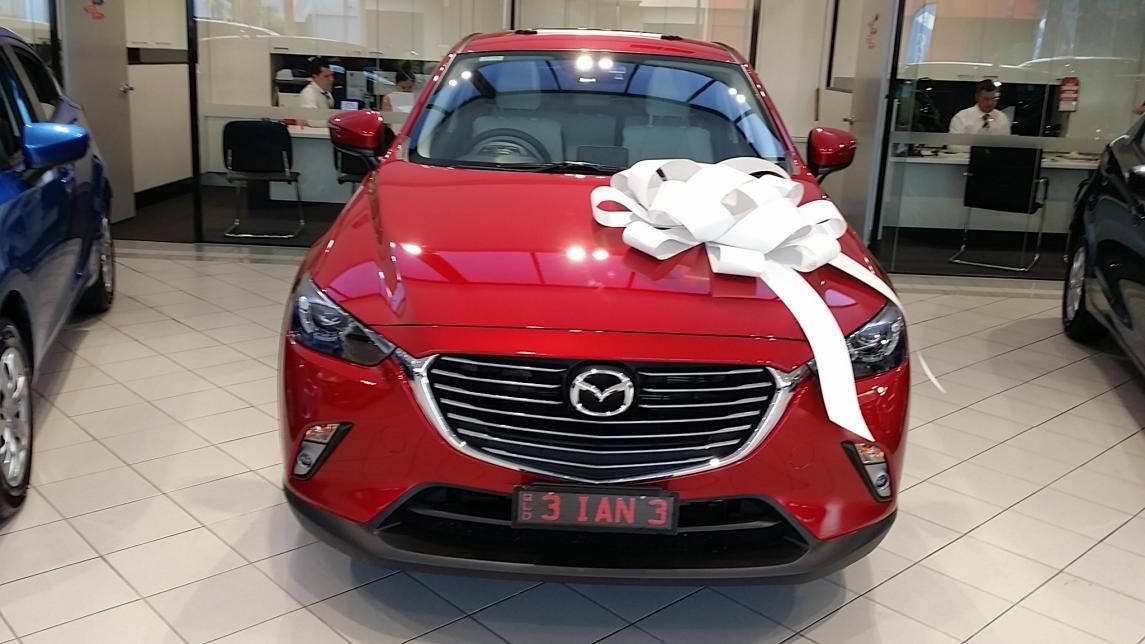 Who Owns Mazda >> Cx 3 Owner Mazda Cx3 Forum
