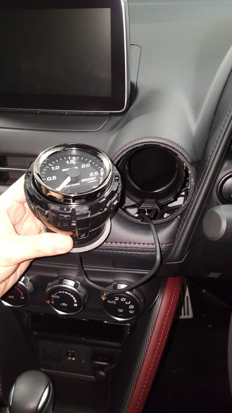Hi From Brisbane Australia Page 8 Mazda Cx3 Forum Pivot 3 Drive Flat Throttle Controller Click Image For Larger Version Name 20160218 222152 Views 361 Size 965