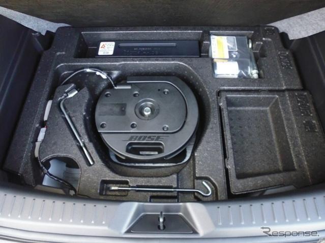 In Car Speaker Reviews