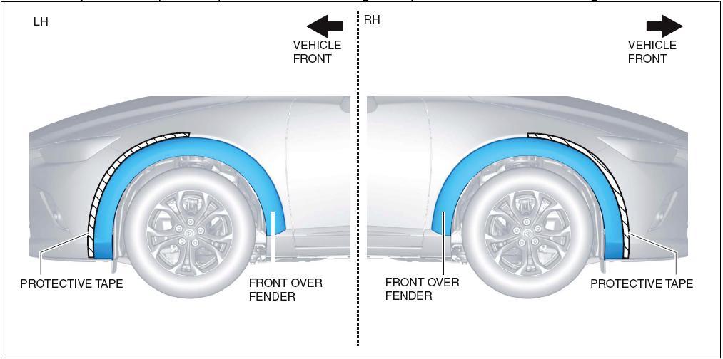 headlights-bumper-2.jpg
