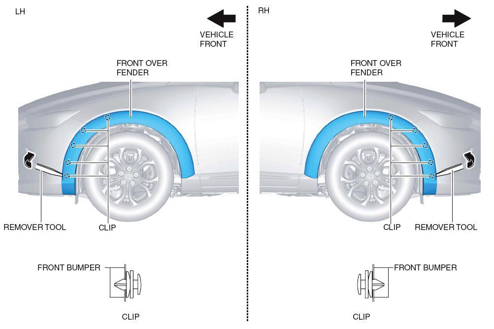 headlights-bumper-3.jpg