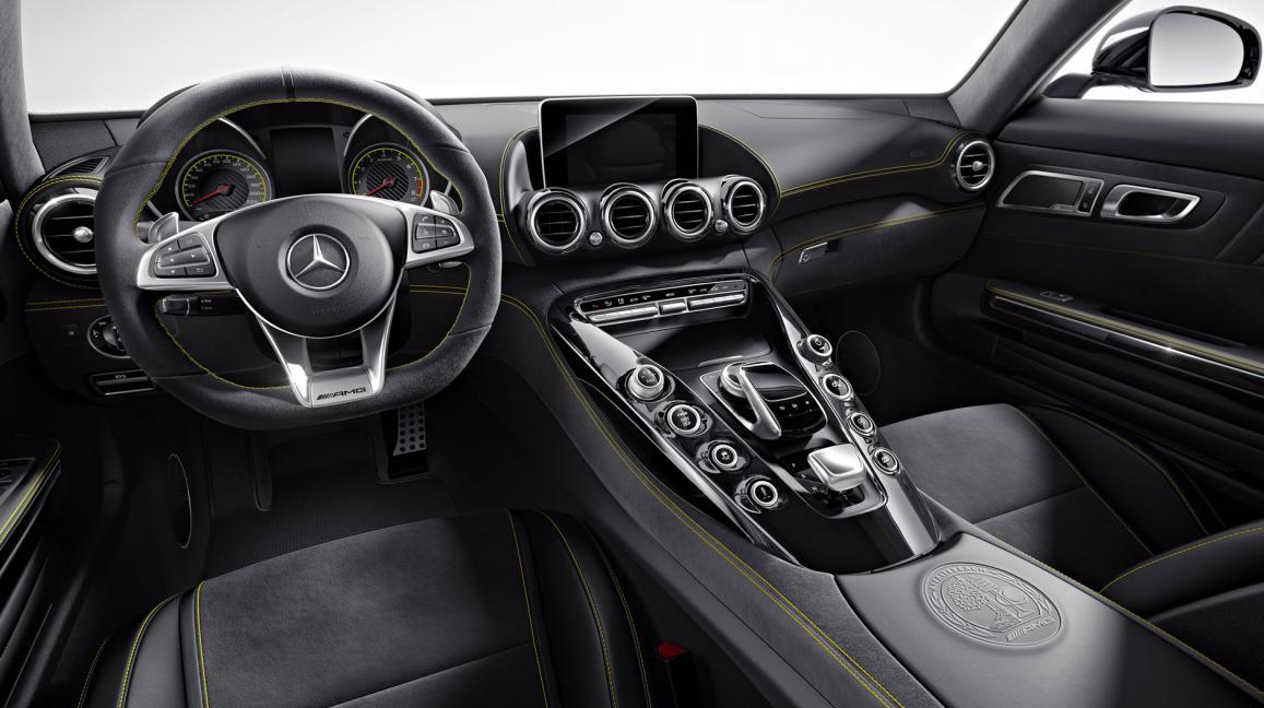 2018 CX-3 Interior? - Mazda CX3 Forum