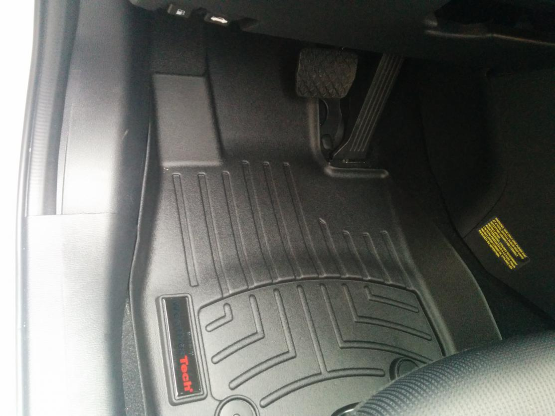 Weathertech floor mats london ontario -  Click Image For Larger Version Name Img_20151126_111743 Jpg Views 204 Size 94 9