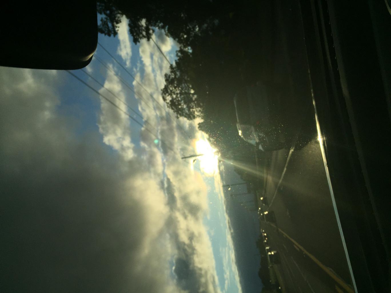 anyones windshield like this?-img_3229.jpg
