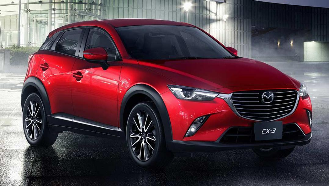 mazda cx3 forum - view single post - welcome to cx3forum