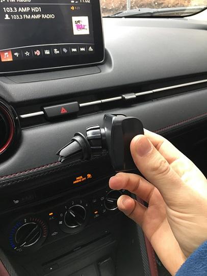 """""""Vent"""" Phone Holder-phone-holder-1.jpg"""
