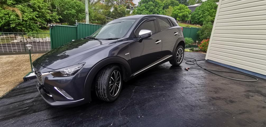 MY 2015 CX3 pimped out-rs1.jpg