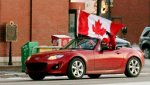 MX 5 with Canadian Flag.jpg