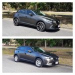 2016-mazda-cx3-before-and-after-19-inch-wheels_1517347274208.jpg