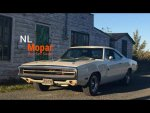 imabozo's 1970 Dodge Charger